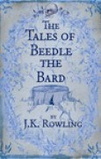 Download The Tales of Beedle the Bard books