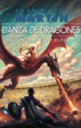 Download Danza de dragones (Cancin de Hielo y Fuego, #5) books