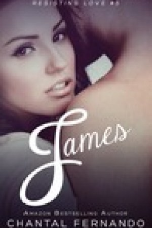 read online James (Resisting Love, #3)