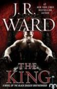 Download The King (Black Dagger Brotherhood #12) books