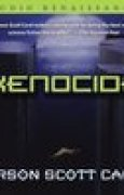 Download Xenocide (Ender's Saga, #3) books