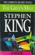 Download The Green Mile books