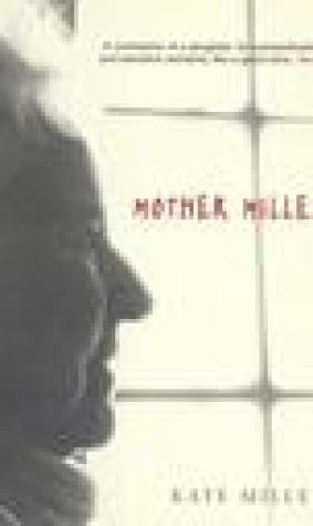 Mother Millett