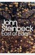 Download East of Eden books