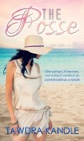 The Posse (Crystal Cove #1)