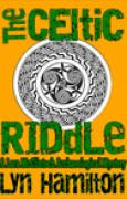 Download The Celtic Riddle (Lara McClintoch Archeological Mystery, #4) pdf / epub books