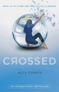 Download Crossed (Matched, #2) books