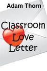 Classroom Love Letter