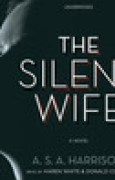 Download The Silent Wife books