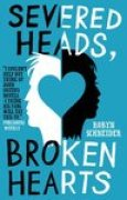 Download Severed Heads, Broken Hearts books