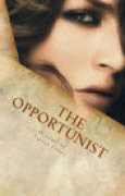 Download The Opportunist (Love Me with Lies, #1) books