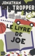 Download Le Livre de Joe (Bush Falls - Version Franaise) books