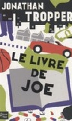 Le Livre de Joe (Bush Falls - Version Franaise)