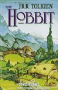 Download The Hobbit: Graphic Novel books