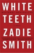 Download White Teeth books
