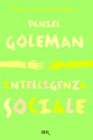 Reading books Intelligenza sociale