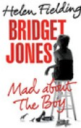 Download Mad About the Boy (Bridget Jones, #3) books