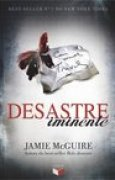 Download Desastre Iminente (Belo Desastre, #2) books