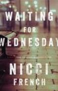 Download Waiting for Wednesday (Frieda Klein, #3) books