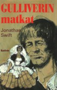 Download Gulliverin matkat books
