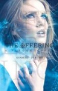 Download The Offering (The Pledge, #3) books