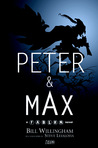 Peter & Max