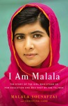 Download I Am Malala: The Story of the Girl Who Stood Up for Education and Was Shot by the Taliban