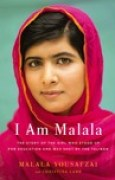 Download I Am Malala: The Story of the Girl Who Stood Up for Education and Was Shot by the Taliban books