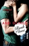 Download Rush of Love - Vereint (Too Far #3) books