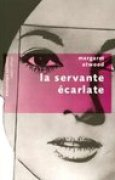 Download La Servante carlate books