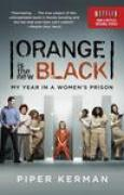 Download Orange Is the New Black: My Time in a Women's Prison books