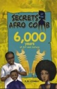 Download Secrets of the Afro Comb books