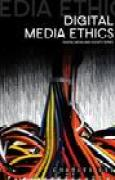 Download Digital Media Ethics books