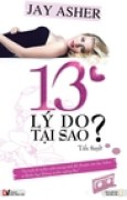 Download 13 l do ti sao books