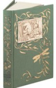 Download The Wind in the Willows - Folio Society Edition books