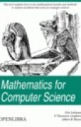 Download Mathematics for Computer Science pdf / epub books