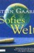Download Sofies Welt books