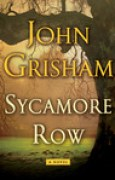 Download Sycamore Row books
