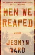 Download Men We Reaped books