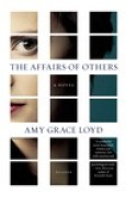Download The Affairs of Others books