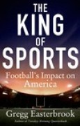 Download The King of Sports: Football's Impact on America books