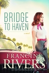 Download Bridge to Haven