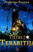 Download Tiltas Terabitij books
