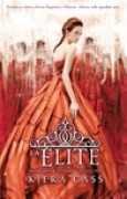 Download La lite (La seleccin, #2) books