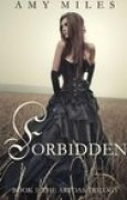 Download Forbidden (Arotas Trilogy, #1) books