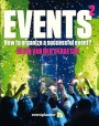EVENTS² - How to organize a successful event?