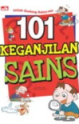 Download 101 Keganjilan Sains (Sains) books