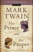Download The Prince and the Pauper books