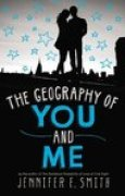 Download The Geography of You and Me books