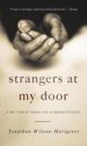 Strangers at My Door: An Experiment in Radical Hospitality